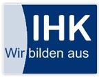 Wir bilden aus. IHK Rhein-Neckar