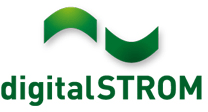 P3 ist digitalSTROM-Partner