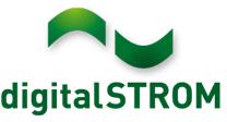 P3 ist digitalSTROM-Partner